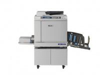 RISO SF 9390 поступил в продажу в Техно Альянс